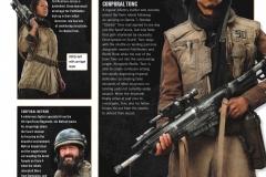 Rogue One Ultimate Visual Guide (b0bafett_Empire) p155