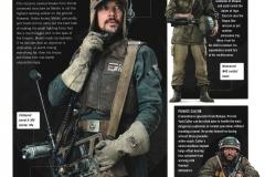 Rogue One Ultimate Visual Guide (b0bafett_Empire) p156