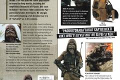 Rogue One Ultimate Visual Guide (b0bafett_Empire) p158