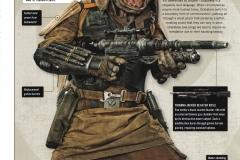 Rogue One Ultimate Visual Guide (b0bafett_Empire) p159