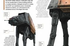 Rogue One Ultimate Visual Guide (b0bafett_Empire) p164