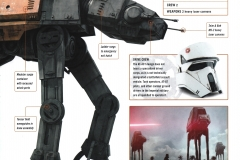 Rogue One Ultimate Visual Guide (b0bafett_Empire) p165