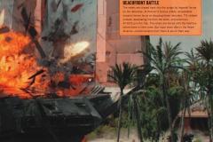 Rogue One Ultimate Visual Guide (b0bafett_Empire) p167