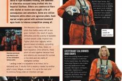 Rogue One Ultimate Visual Guide (b0bafett_Empire) p168