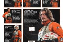 Rogue One Ultimate Visual Guide (b0bafett_Empire) p169