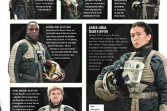 Rogue One Ultimate Visual Guide (b0bafett_Empire) p171