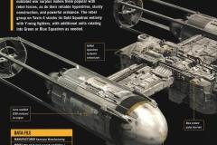 Rogue One Ultimate Visual Guide (b0bafett_Empire) p174
