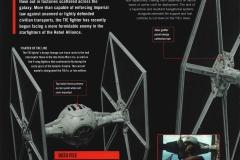 Rogue One Ultimate Visual Guide (b0bafett_Empire) p176
