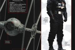 Rogue One Ultimate Visual Guide (b0bafett_Empire) p177