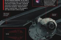 Rogue One Ultimate Visual Guide (b0bafett_Empire) p178