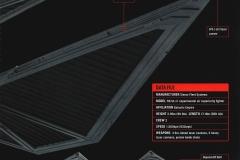 Rogue One Ultimate Visual Guide (b0bafett_Empire) p179