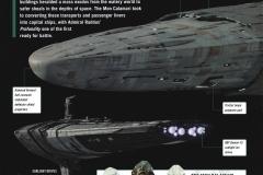Rogue One Ultimate Visual Guide (b0bafett_Empire) p182