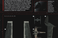 Rogue One Ultimate Visual Guide (b0bafett_Empire) p184