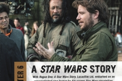 Rogue One Ultimate Visual Guide (b0bafett_Empire) p187