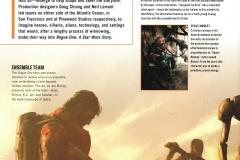 Rogue One Ultimate Visual Guide (b0bafett_Empire) p188