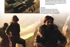 Rogue One Ultimate Visual Guide (b0bafett_Empire) p189