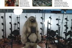 Rogue One Ultimate Visual Guide (b0bafett_Empire) p191