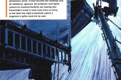 Rogue One Ultimate Visual Guide (b0bafett_Empire) p192