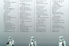Rogue One Ultimate Visual Guide (b0bafett_Empire) p196