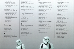 Rogue One Ultimate Visual Guide (b0bafett_Empire) p198