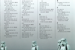 Rogue One Ultimate Visual Guide (b0bafett_Empire) p199