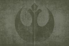 Rogue One Ultimate Visual Guide (b0bafett_Empire) p201