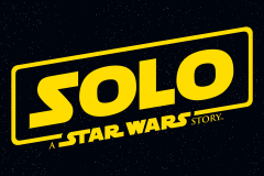 Solo - A Star Wars Story Adaptation 01 (of 07)-002