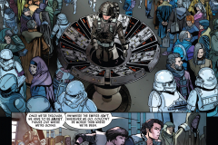 Solo - A Star Wars Story Adaptation 01 (of 07)-016