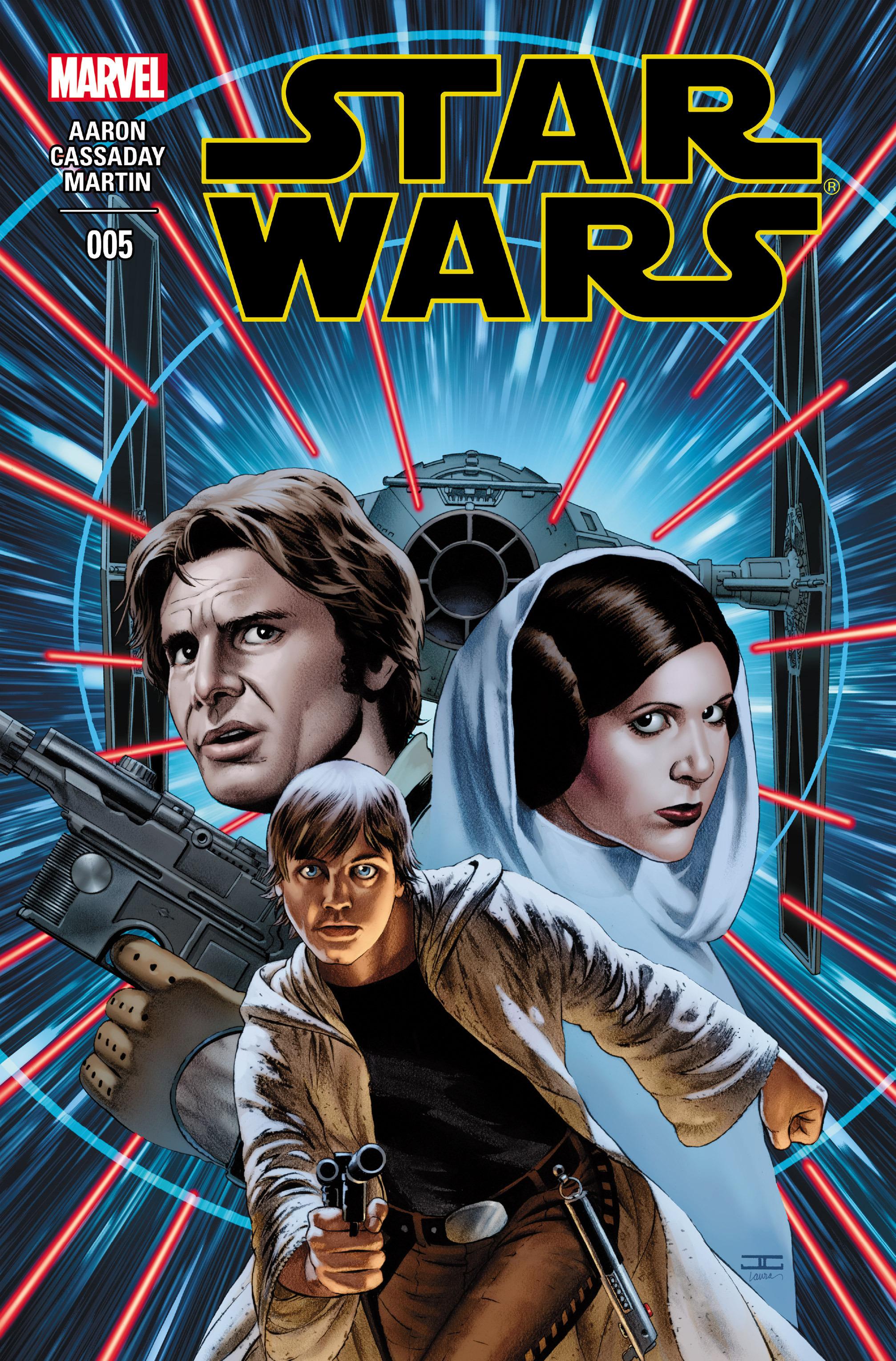 Star-Wars-005-000a
