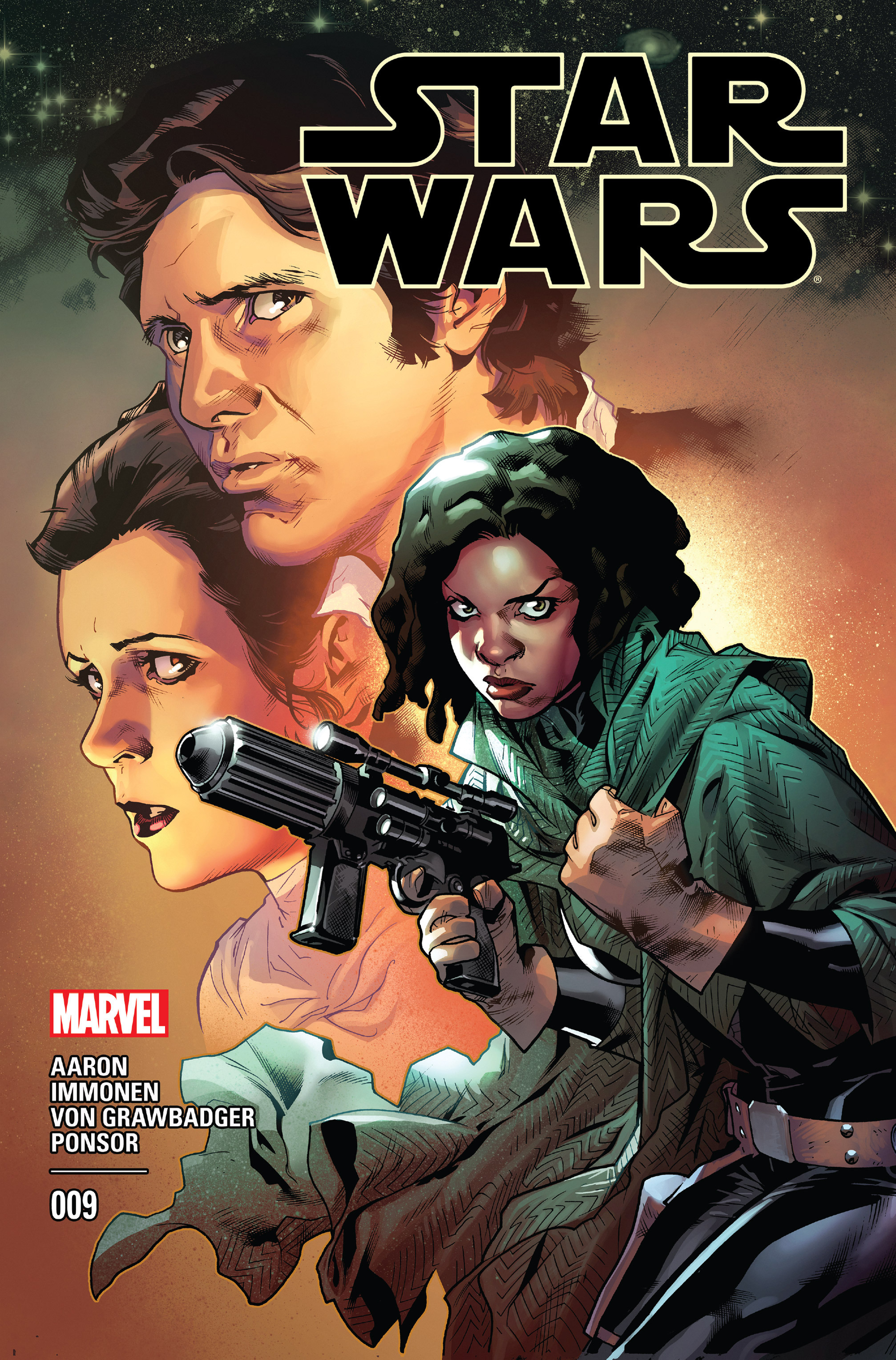 Star-Wars-009-000