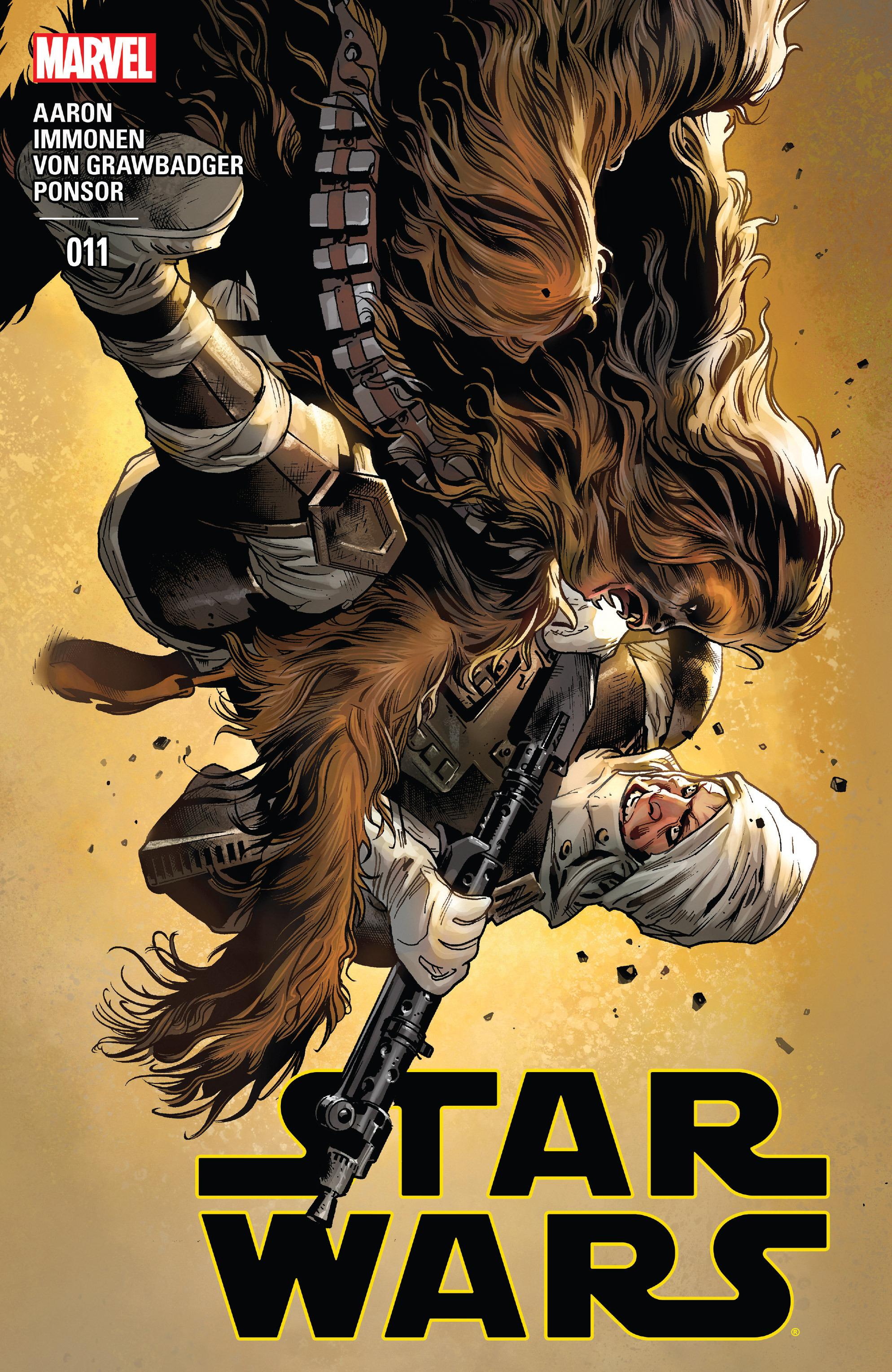 Star-Wars-011-000