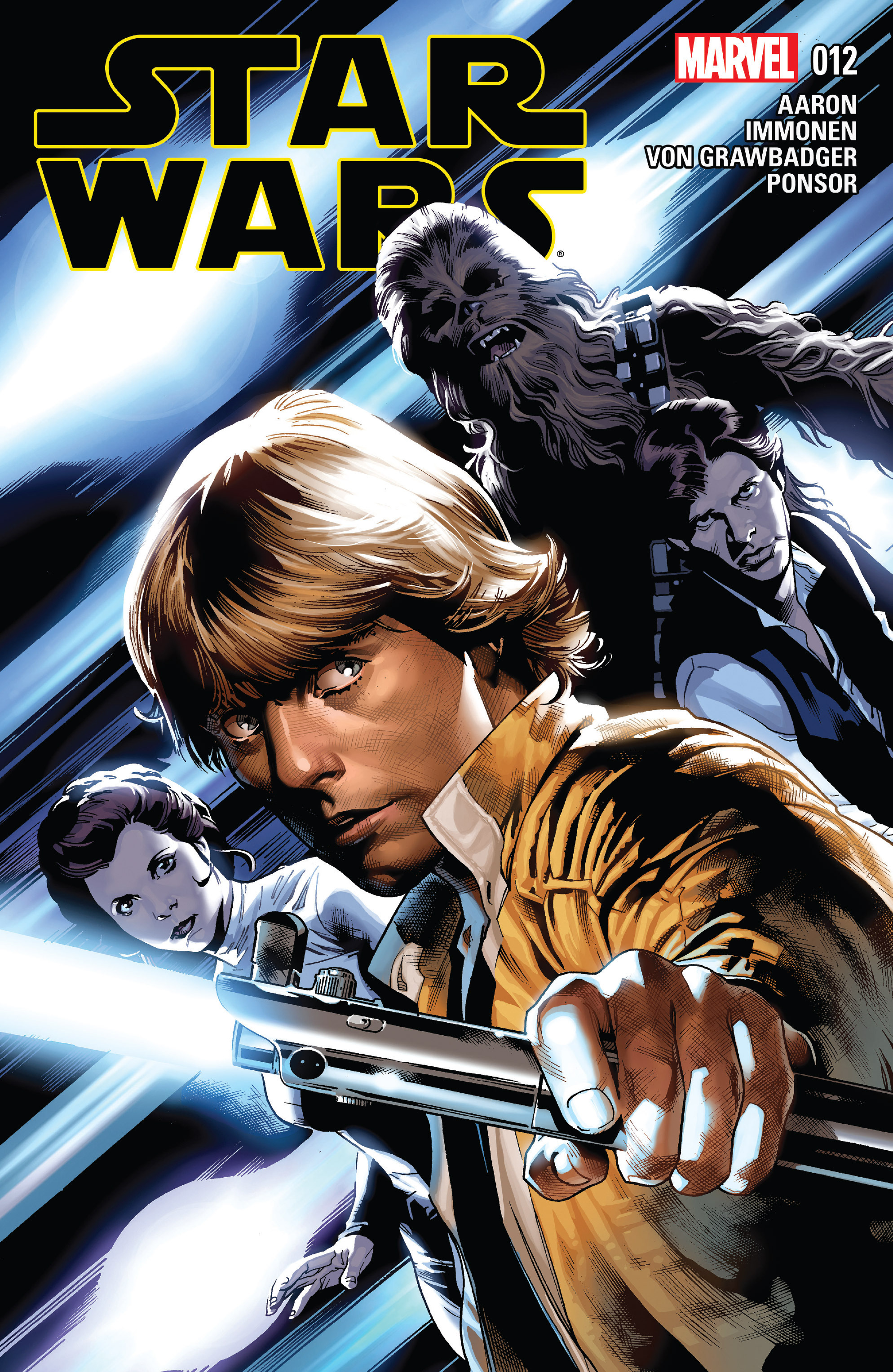 Star-Wars-012-000a