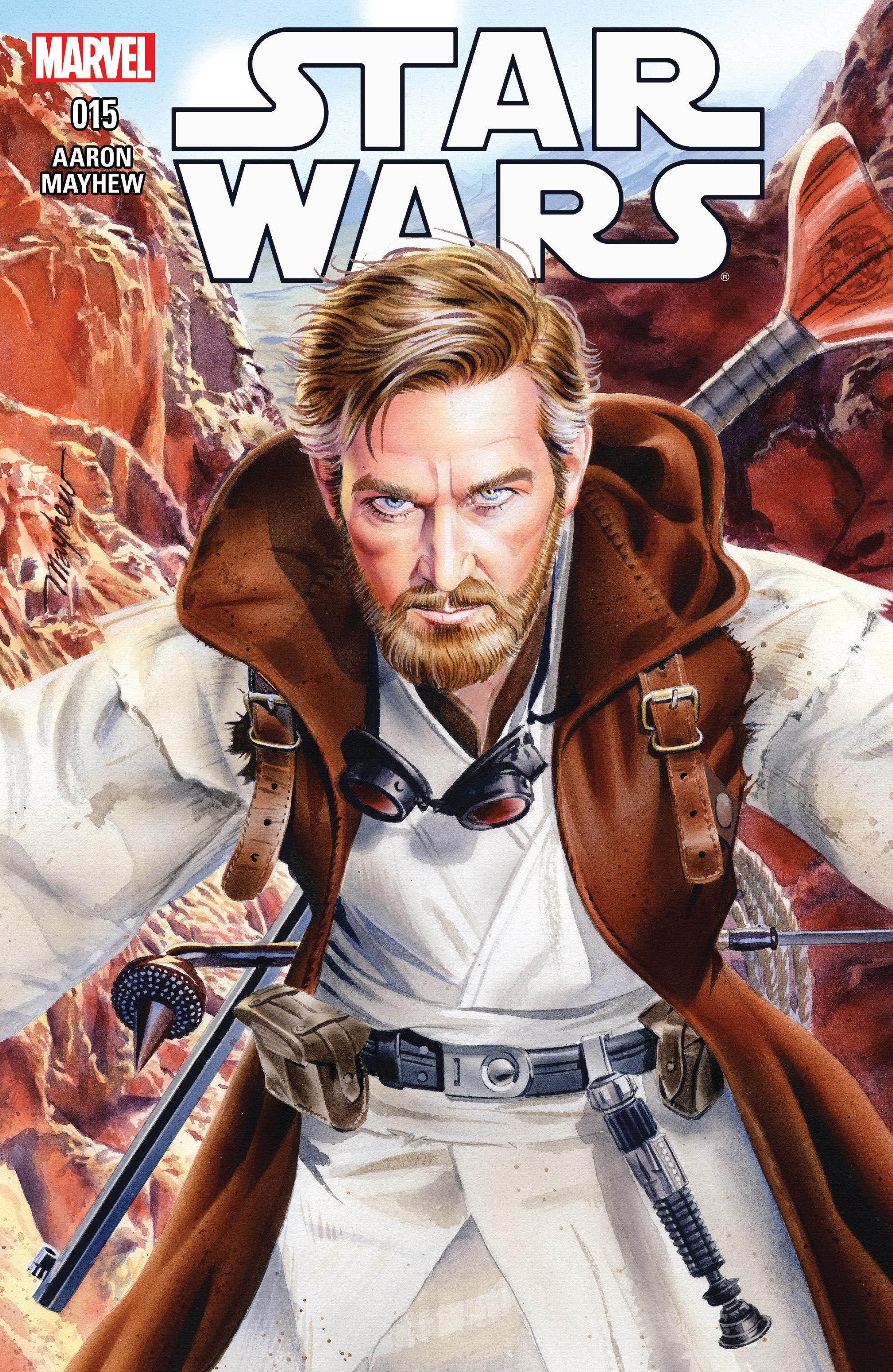 Star-Wars-015-000