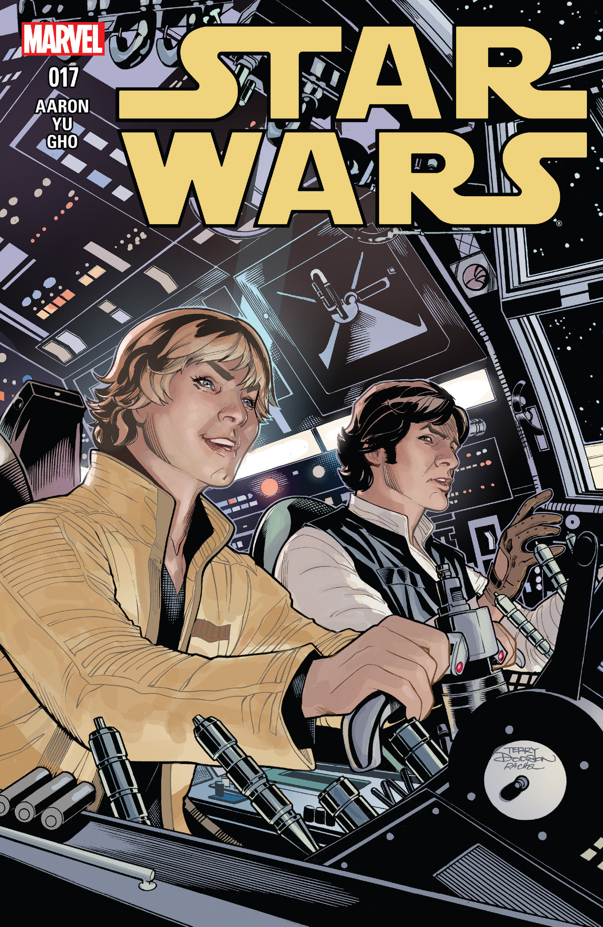 Star-Wars-017-000a