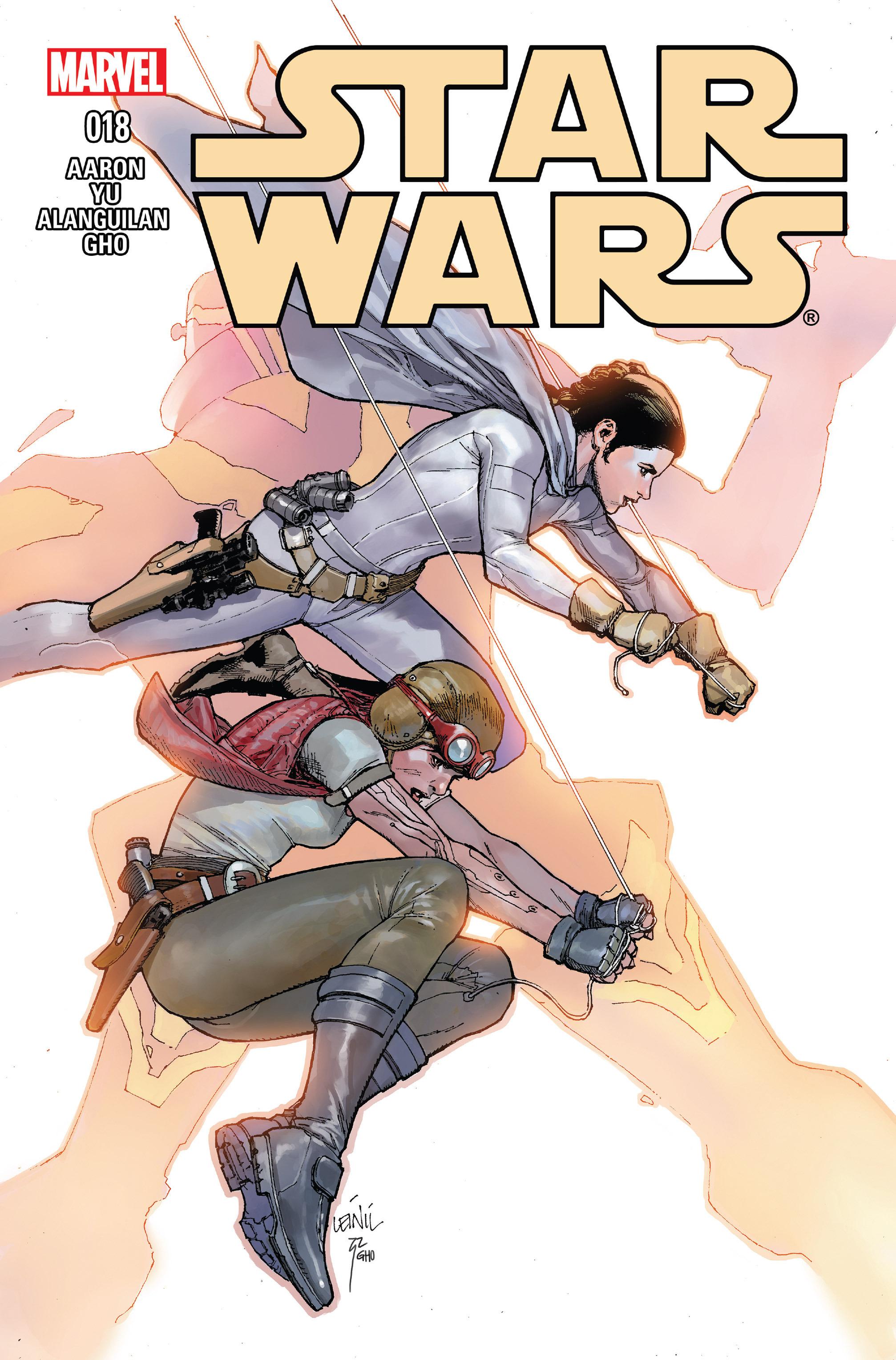 Star-Wars-018-000a