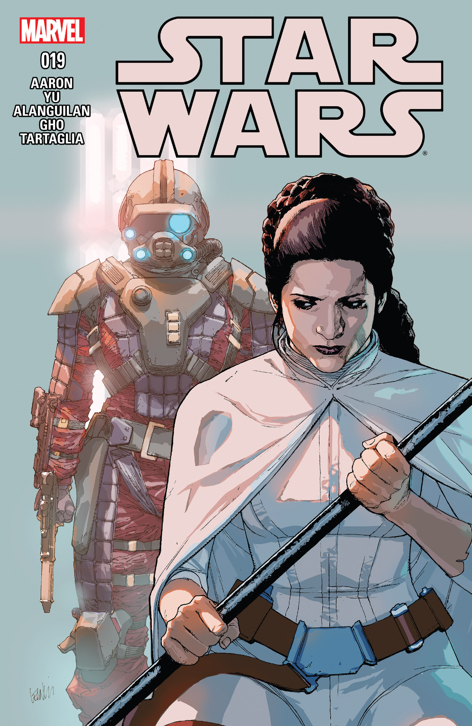 Star-Wars-019-000a