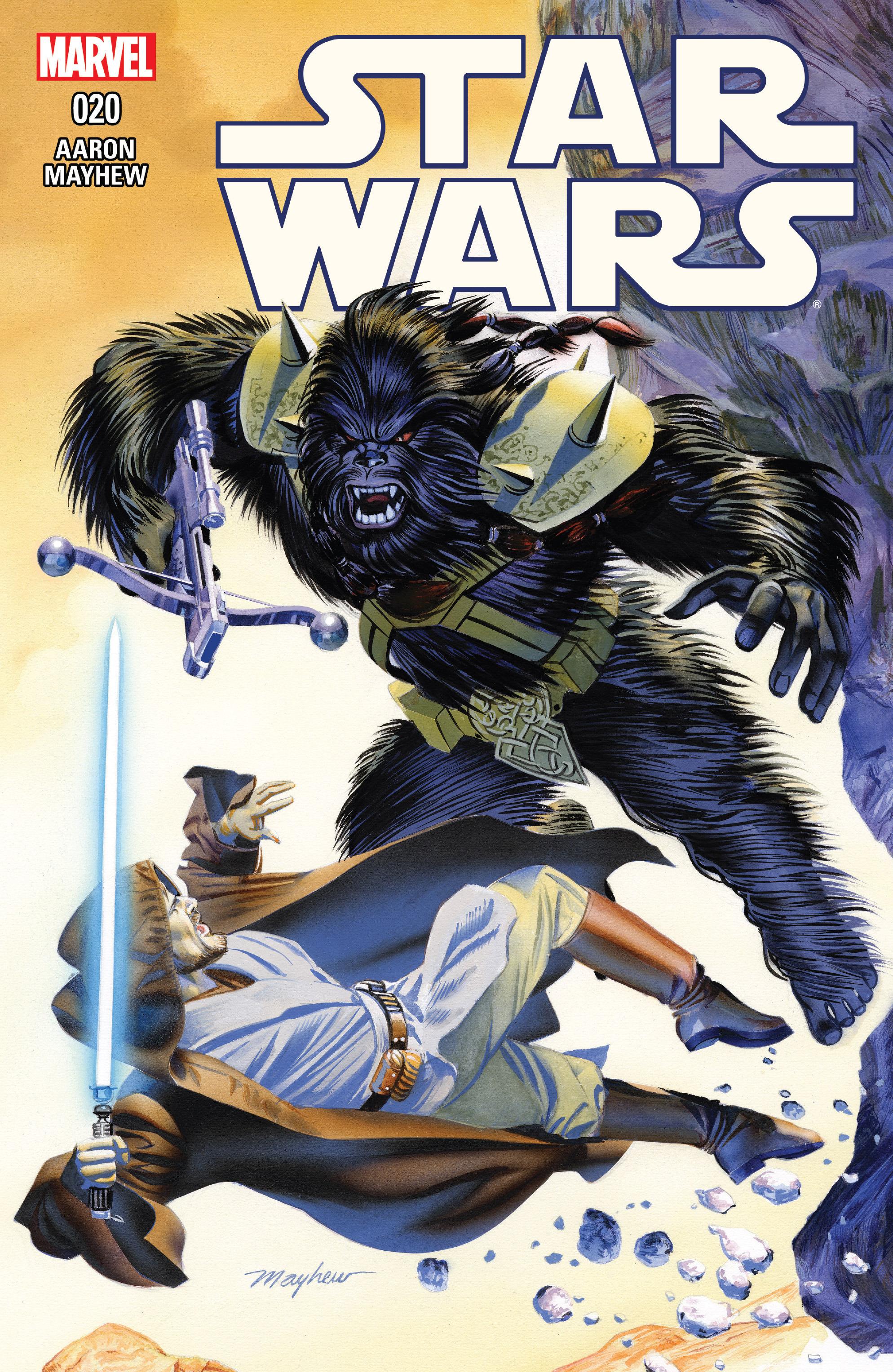 Star-Wars-020-000a