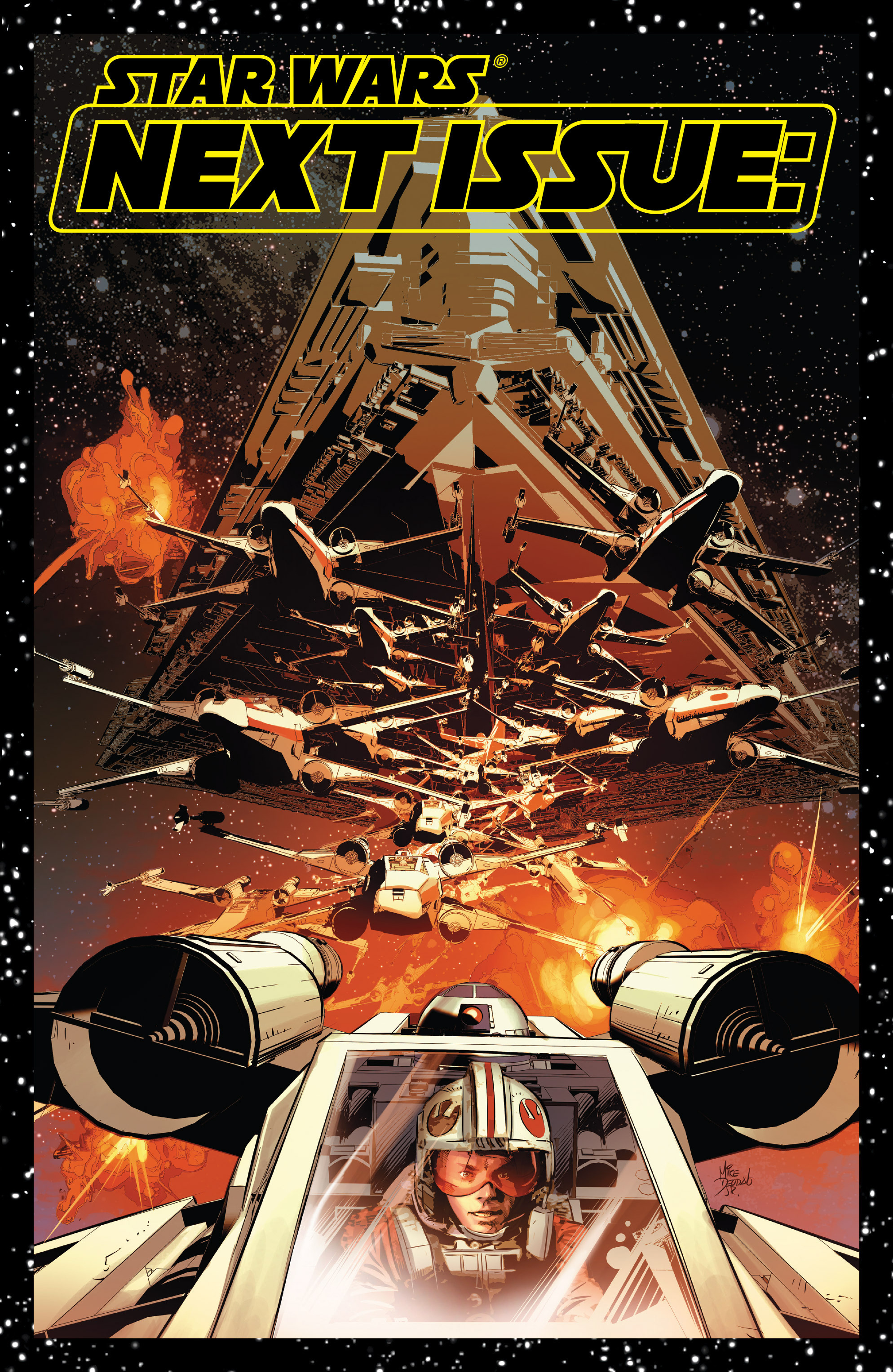 Star-Wars-021-022