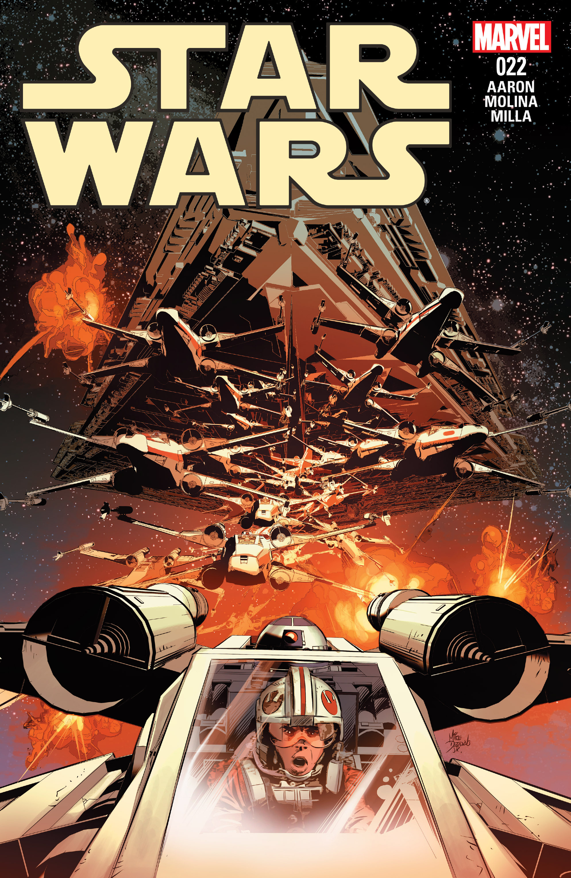Star-Wars-022-000a