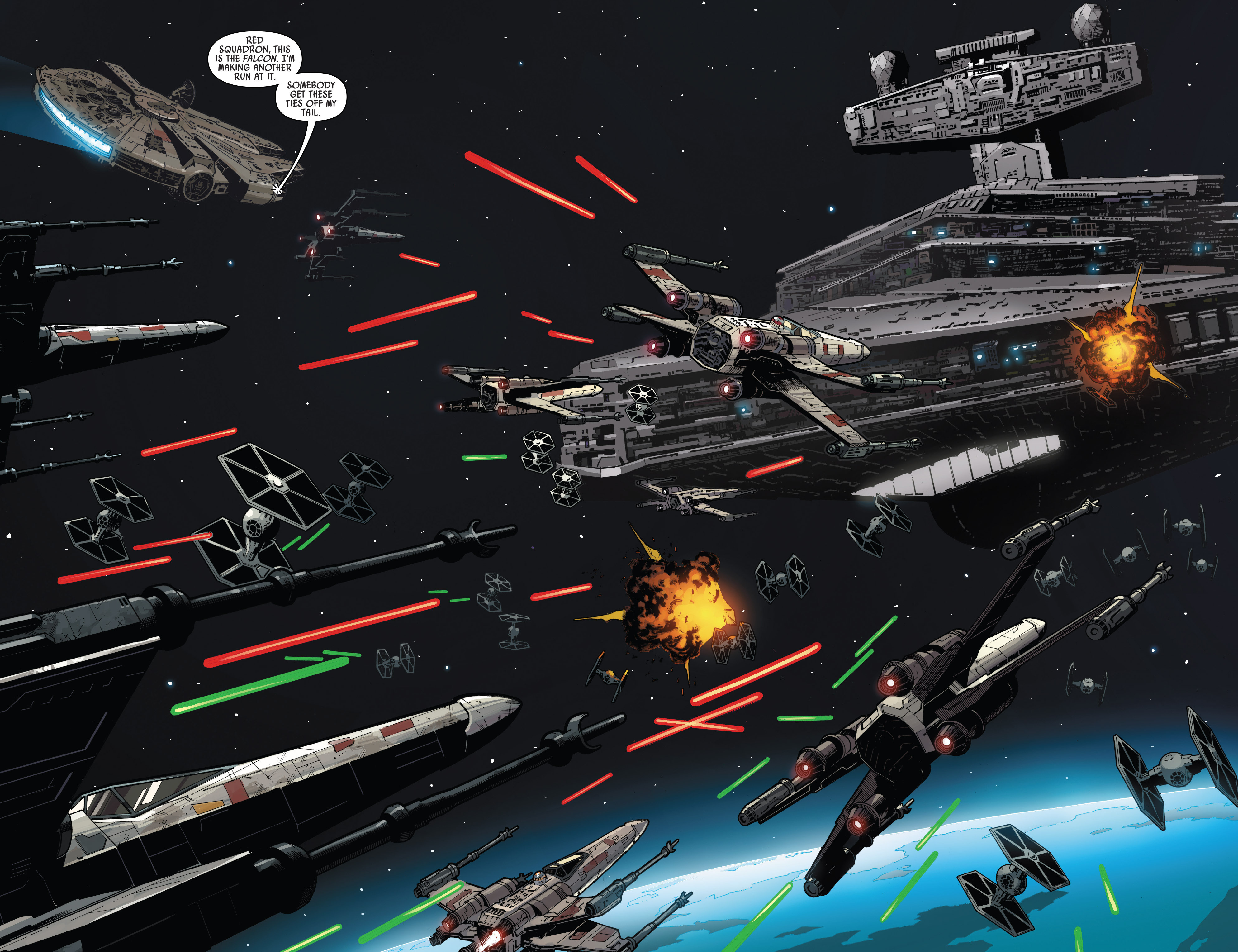 Star-Wars-022-002