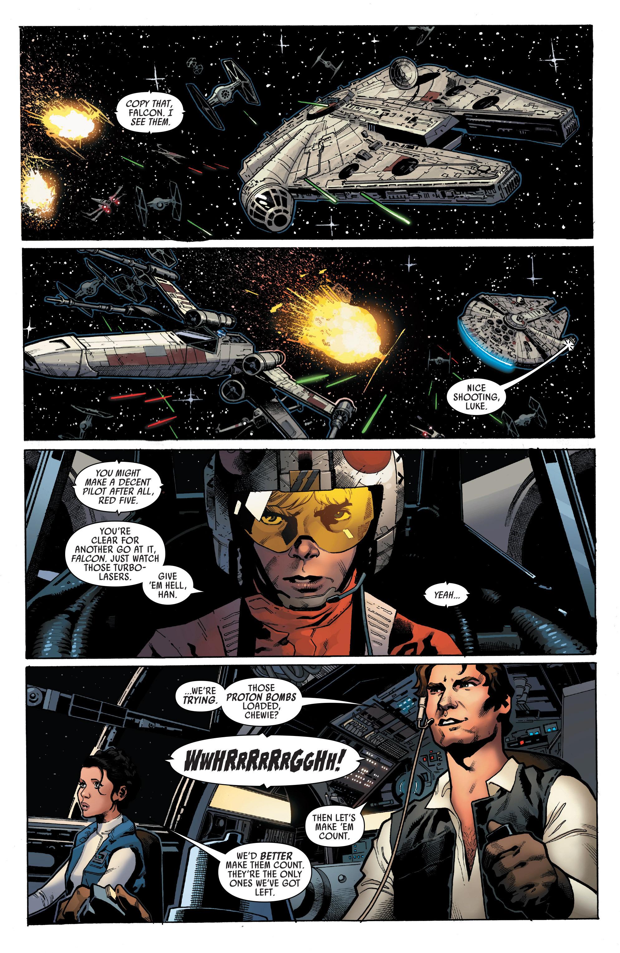 Star-Wars-022-003