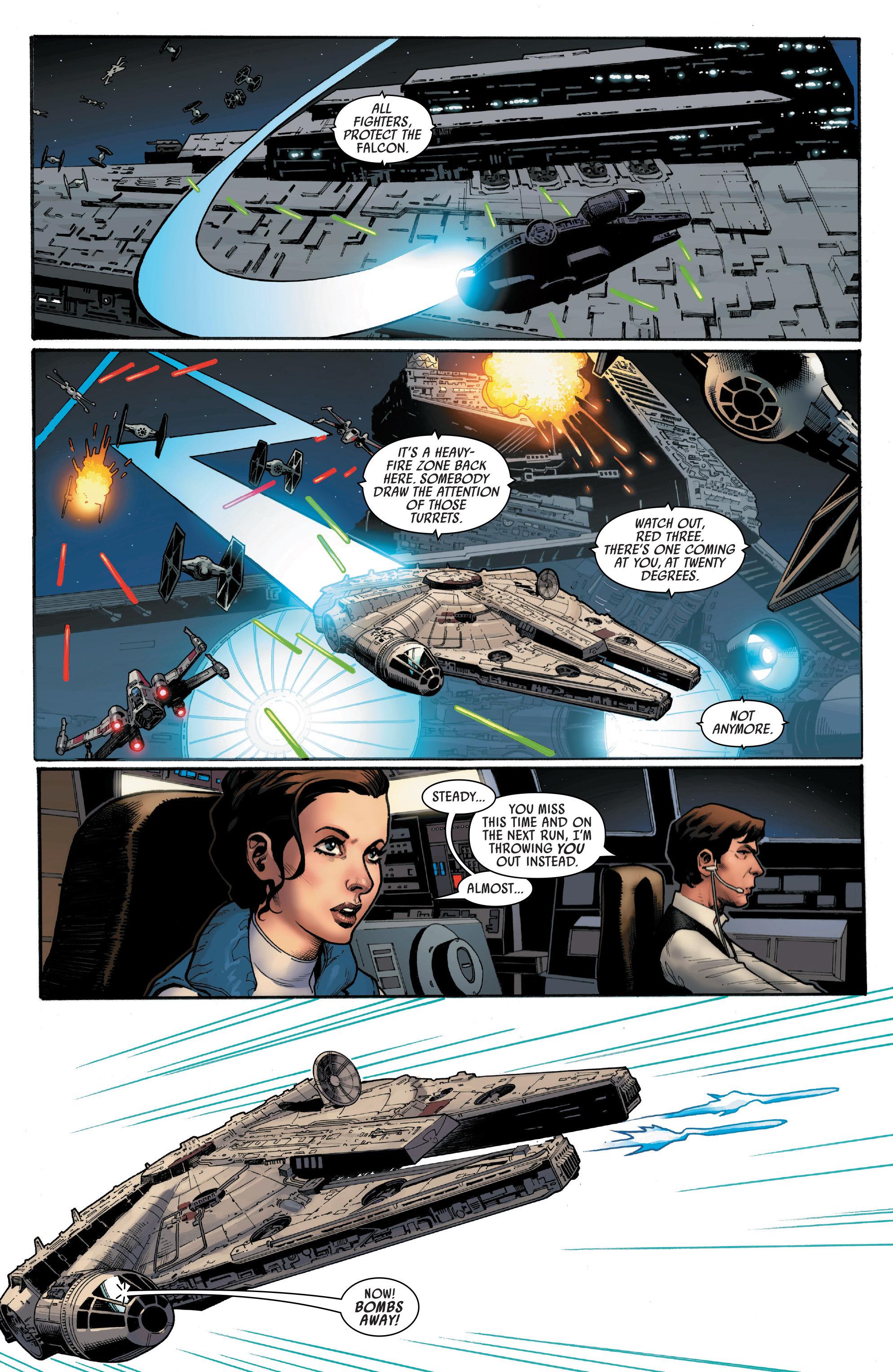 Star-Wars-022-005