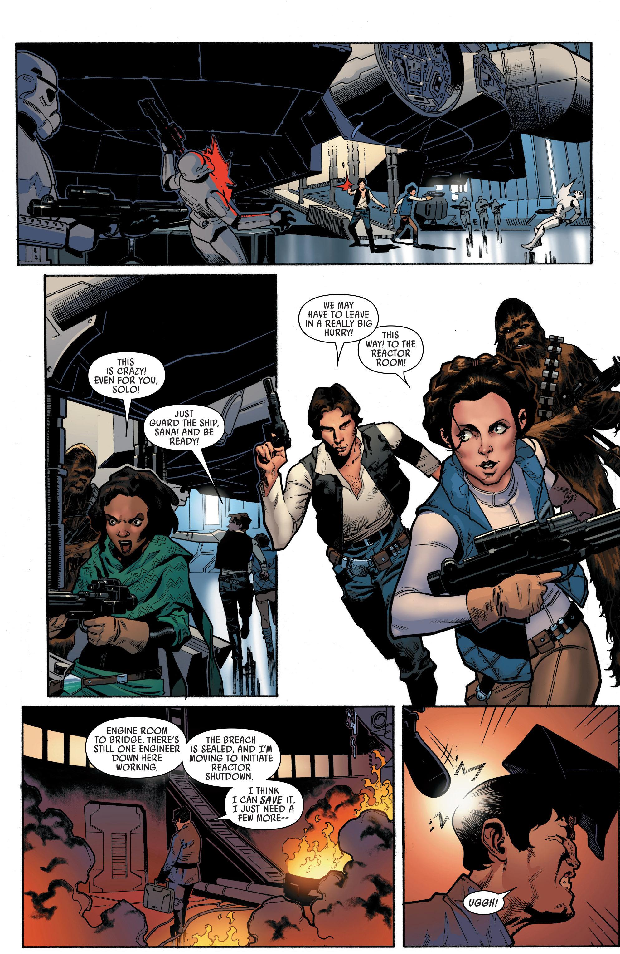Star-Wars-022-012
