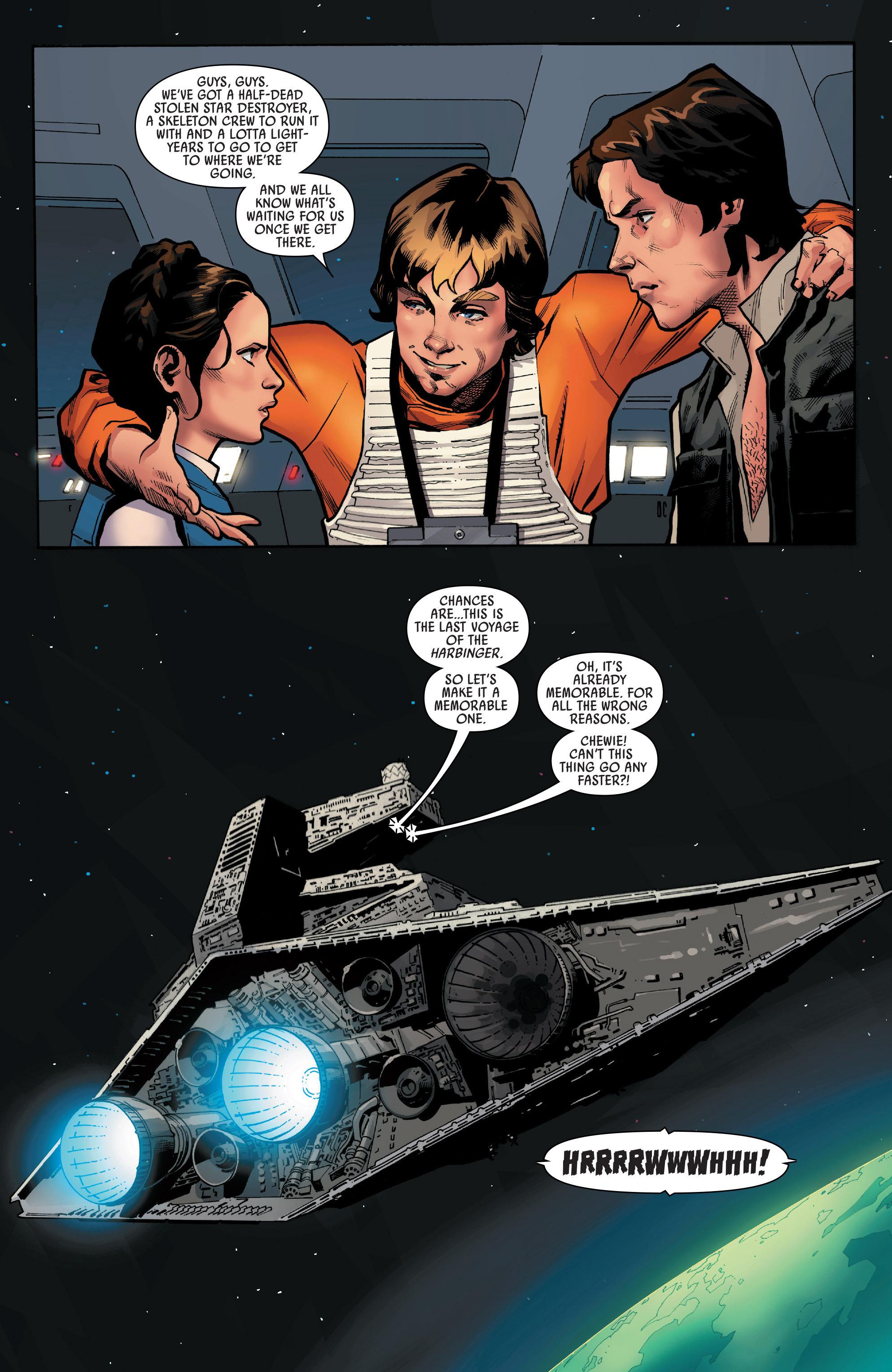Star-Wars-022-019