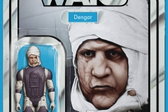 Star-Wars-022-000c-John-Tyler-Christopher-Action-Figure-variant-Mastodon