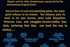 Star-Wars-022-001