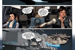 Star-Wars-022-004