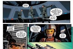 Star-Wars-022-006