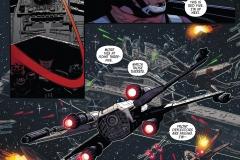 Star-Wars-022-007