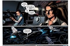 Star-Wars-022-011